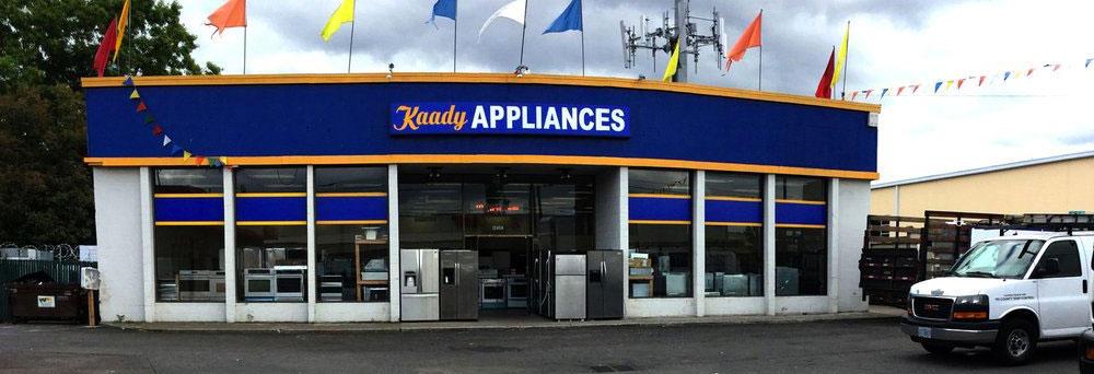 Kaady Appliance image 0