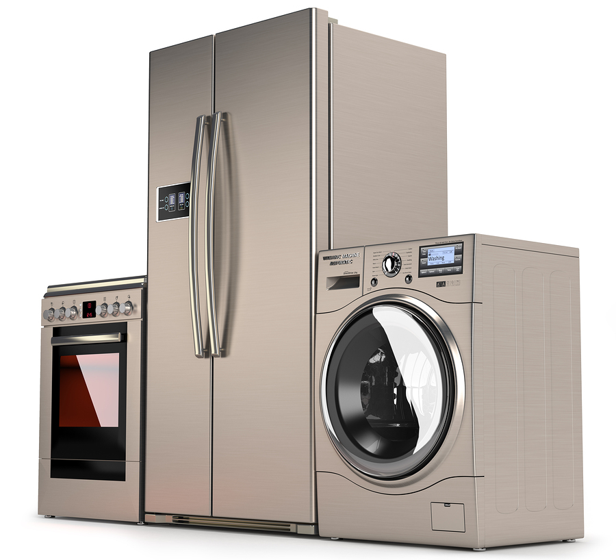 One Hour Appliance Repair In Charlotte Nc 980 254 8