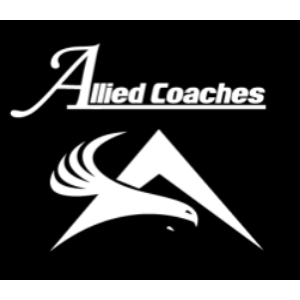 Allied Coaches