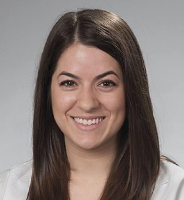 Lauren Barclay, APRN