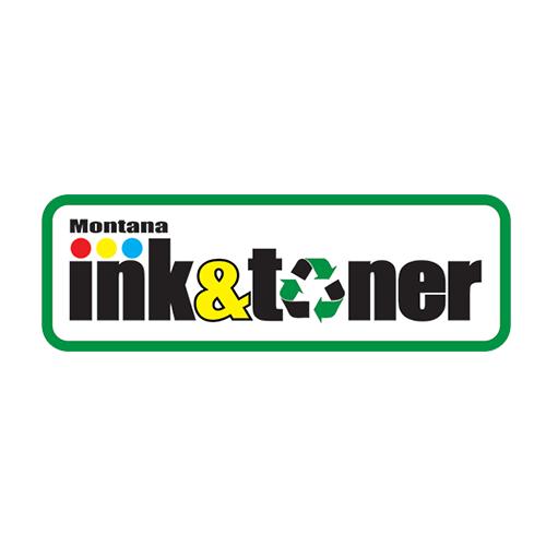 Montana Ink & Toner