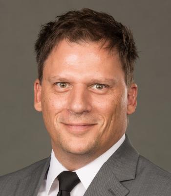 David Hashagen: Allstate Insurance image 0