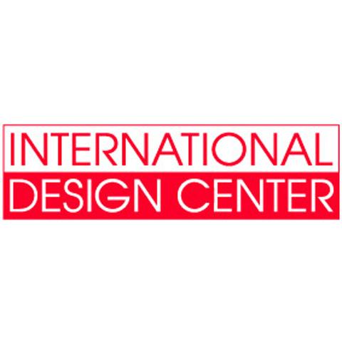 International Design Center image 17