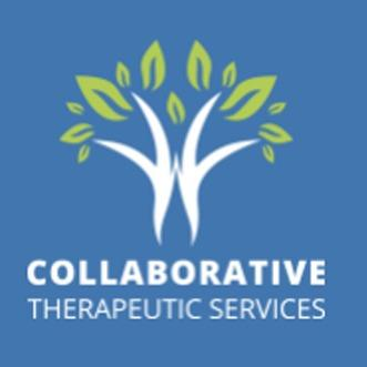 Collaborative Therapeutic Services