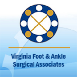 Virginia Foot and Ankle Surgical Associates