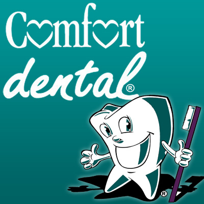 from Seamus comfort dental oral surgery