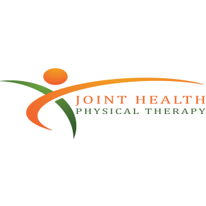 Joint Health Physical Therapy