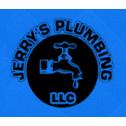 Jerry's Plumbing image 0
