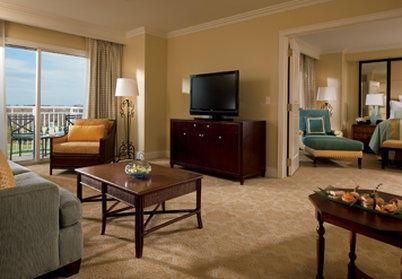 The Ritz-Carlton Orlando, Grande Lakes in Orlando, FL, photo #42
