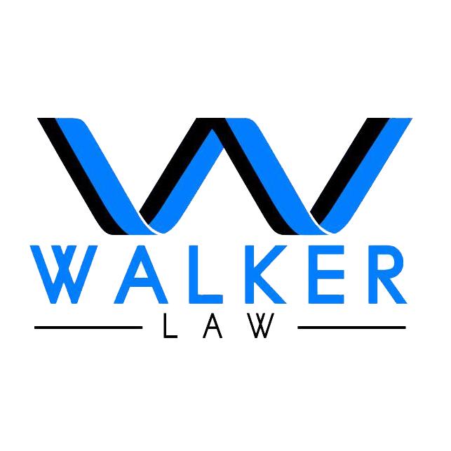 Walker Law LLC