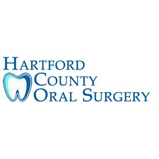 Hartford County Oral Surgery image 0