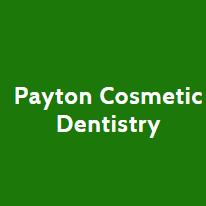 Payton Cosmetic Dentistry image 2