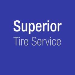 Superior Tire Service