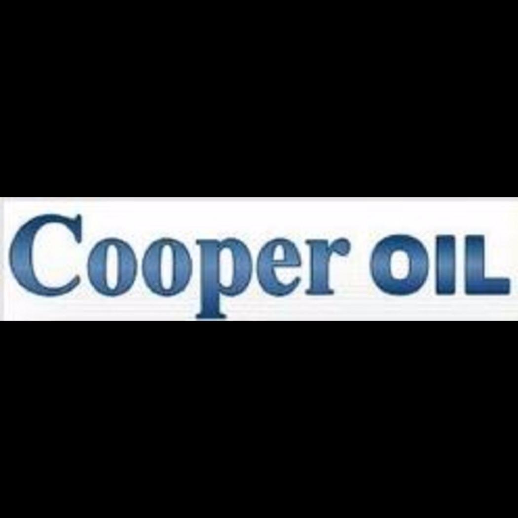 Cooper Oil Co. image 0