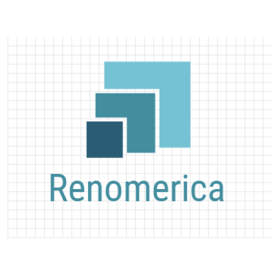 Renomerica