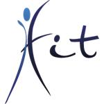FIT INSURANCE GROUP, LLC