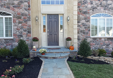 Kelly's Landscaping image 2