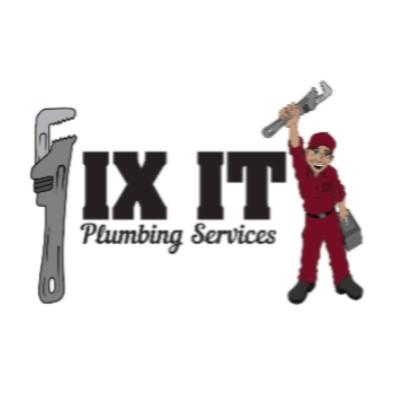 Fix It Plumbing Services