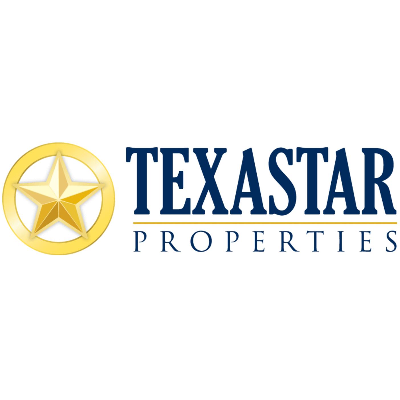 TexaStar Properties