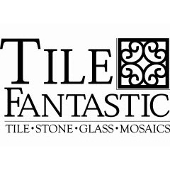 Tile Fantastic - San Jose, CA 95124 - (408) 371-6247 | ShowMeLocal.com