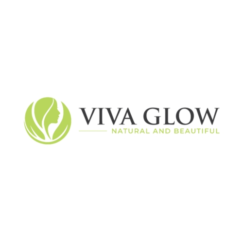 Viva Glow