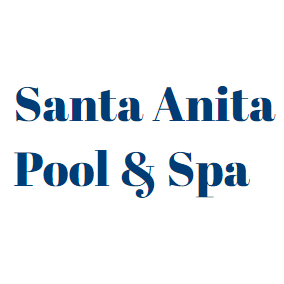 Santa Anita Pool & Spa