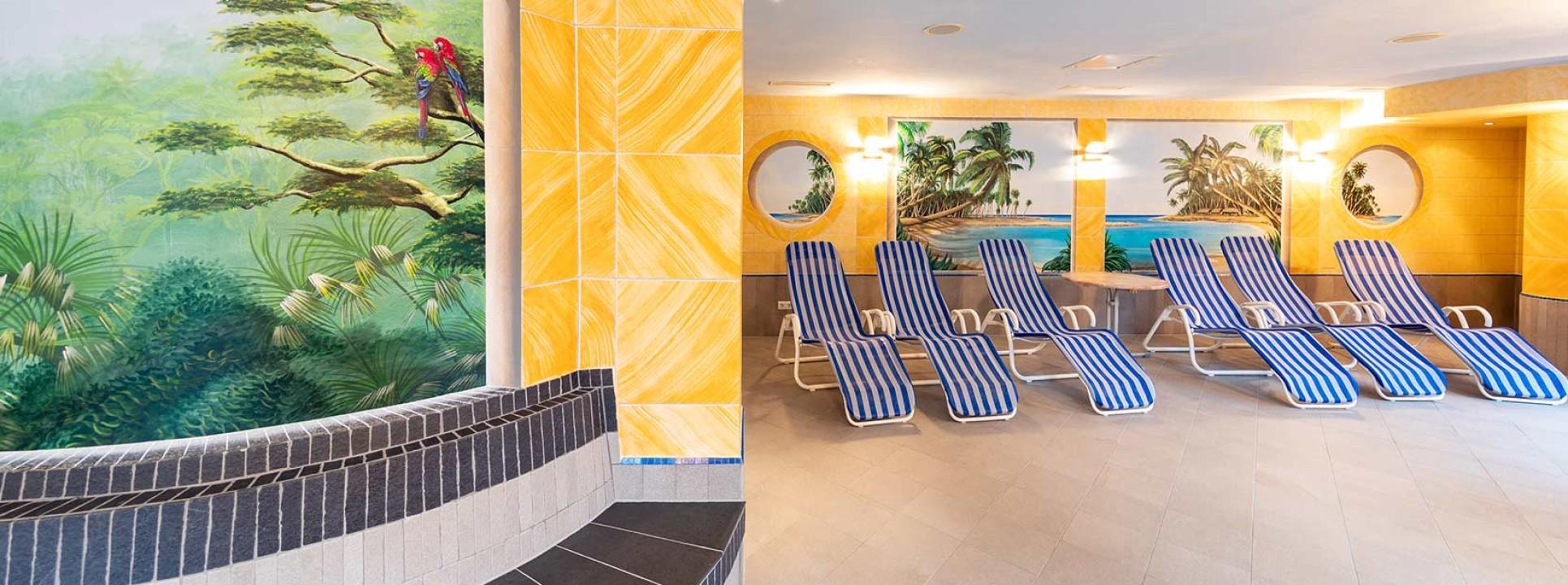 Bokan exclusiv Hotel-Gasthof