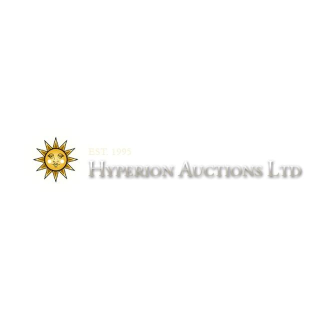 Hyperion Auctions Ltd