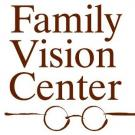 Family Vision Center of Tomah image 1