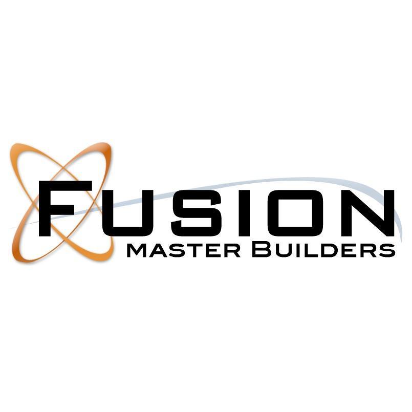 Fusion Master Builders Inc.