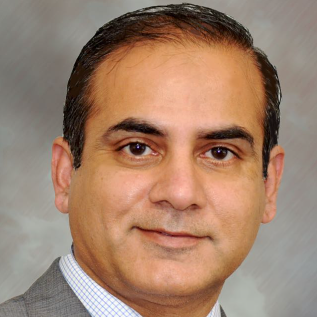 Dr. MUHAMMAD ARIF, MD photo#0