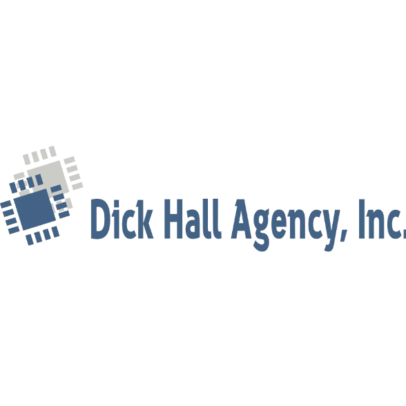 Dick Hall Agency, Inc.
