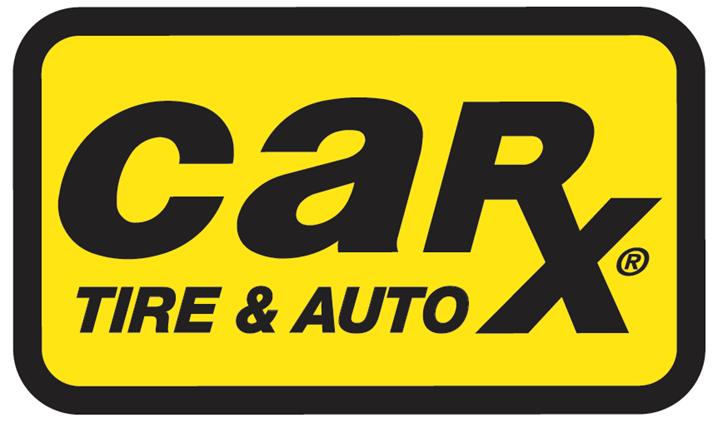 Car-X Tire & Auto image 0