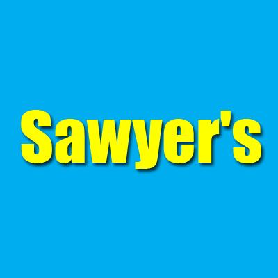 Sawyer's image 0