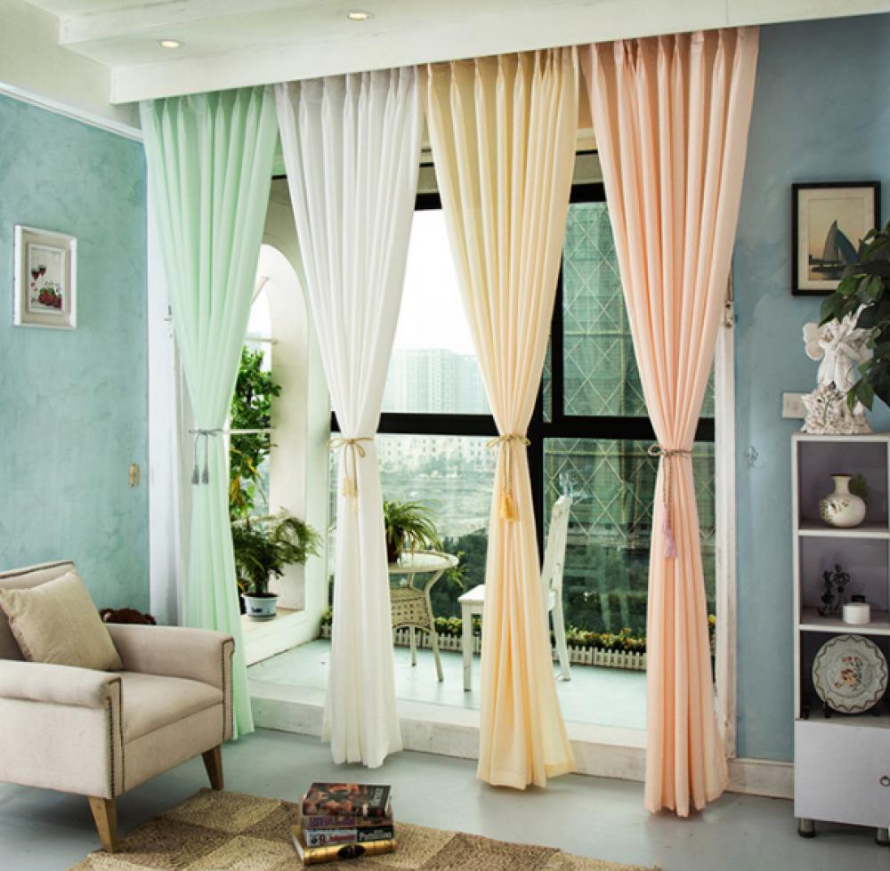Dream Home Decor image 16