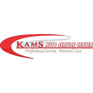 KAMS Auto Service Center image 6