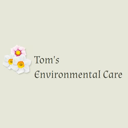 Tom's Environmental Care