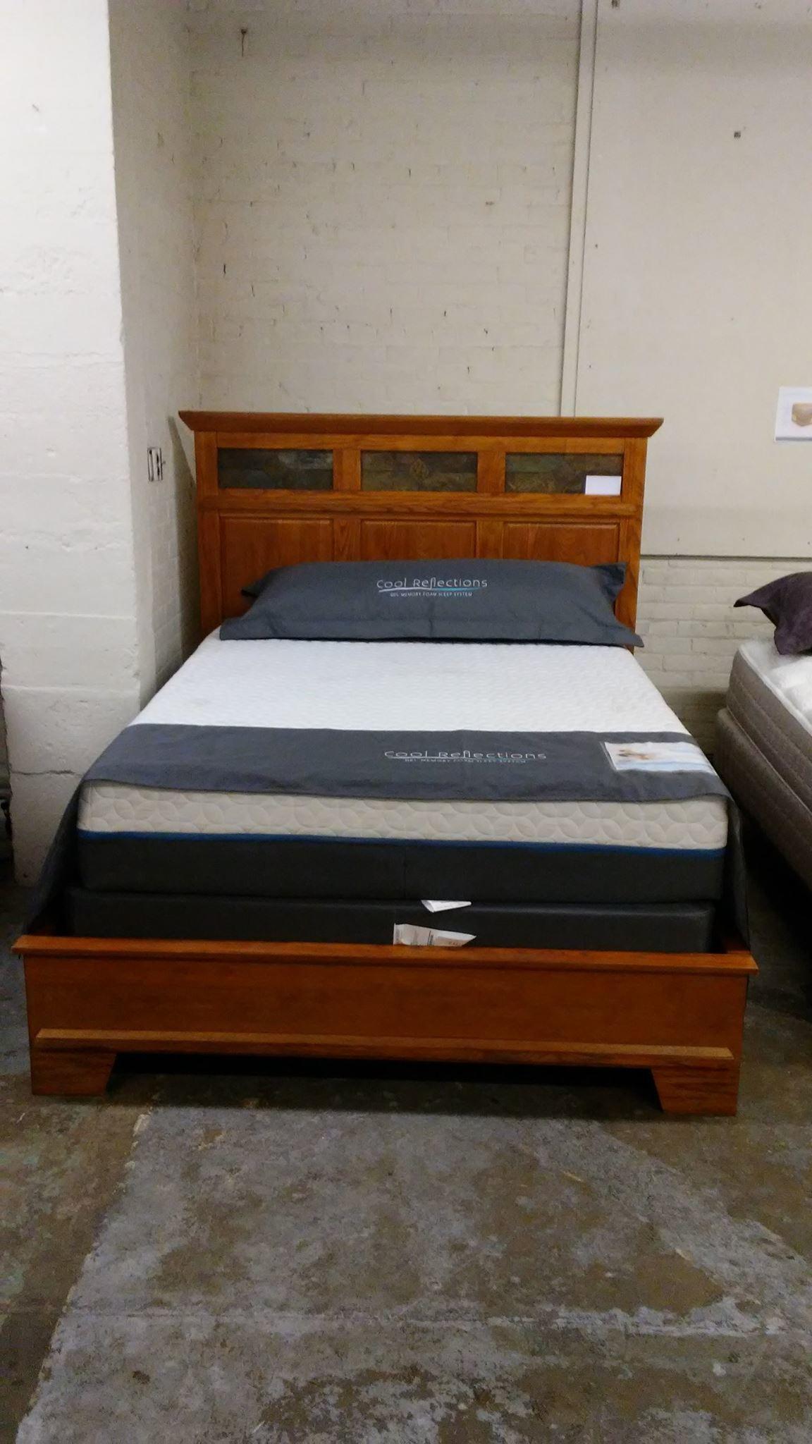 D & B Furniture - Payette Flea Market image 5