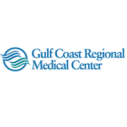 Center for Wound Care - Gulf Coast Regional Medical Center