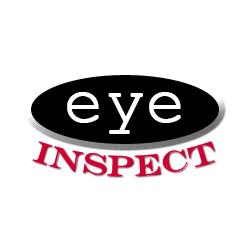 Eye Inspect Homes