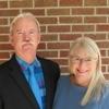 MacIntyre & Cowen Re/Max Real Estate Pros Gr. Rv.