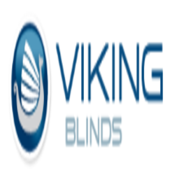 Viking Blinds