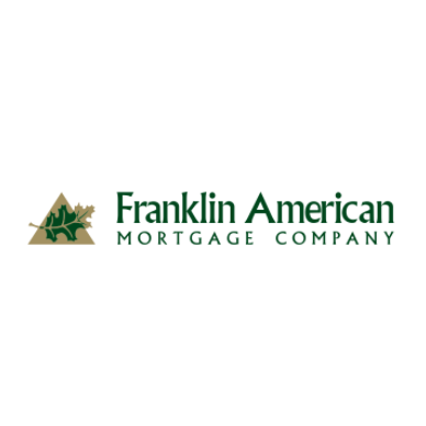 Franklin American Mortgage Company - Joshua J. Duda