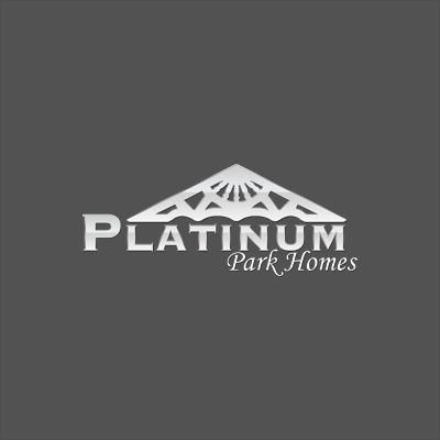 Platinum Cottages image 0