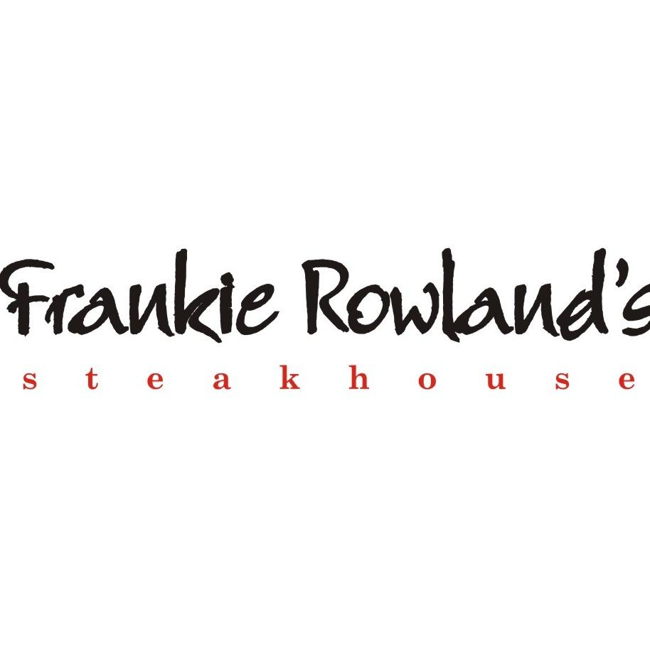 Frankie Rowland's Steakhouse