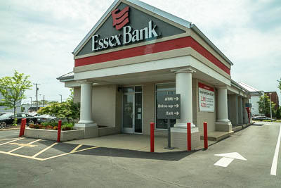 Essex Bank image 7