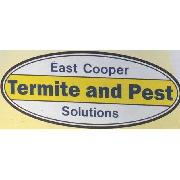 East Cooper Termite & Pest Solutions