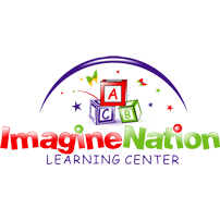 Imagine Nation Learning Center