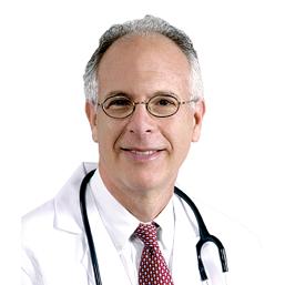 Dr. Robert L. Ruxin, MD