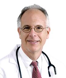 Dr. Robert L. Ruxin, MD image 0